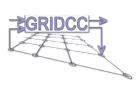 GridCC